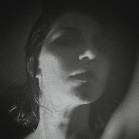 Aldous Harding- Party