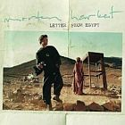 Morten Harket- Letter from Egypt