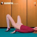 Harmful - Sanguine