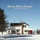 Ben & Ellen Harper- Childhood home