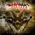 Hatebreed- Supremacy