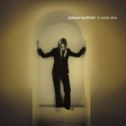 Juliana Hatfield- In exile deo