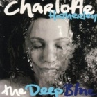 Charlotte Hatherley- The deep blue