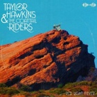 Taylor Hawkins & The Coattail Riders- Red light fever