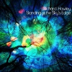 Richard Hawley- Standing at the sky's edge