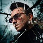 Richard Hawley- Hollow meadows