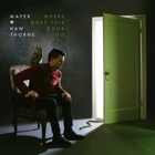 Mayer Hawthorne- Where does this door go