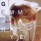 Gemma Hayes- Let it break