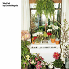 Emile Haynie- We fall