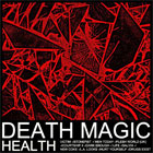 HEALTH- Death magic