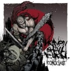 Heaven Shall Burn - Iconoclast (Part one: The final resistance)