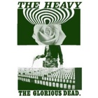 The Heavy- The glorious dead
