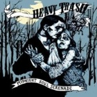 Heavy Trash- Midnight soul serenade