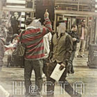Hecta- The diet