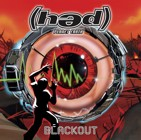 (hed) P.E. - Blackout