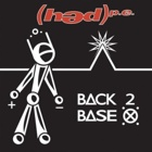(hed) P.E. - Back 2 base X