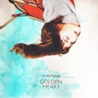Heidi Happy- Golden heart