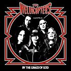 The Hellacopters- By the grace of God