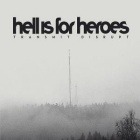 Hell Is For Heroes- Transmit disrupt