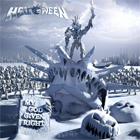 Helloween- My God-given right