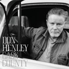 Don Henley- Cass County