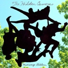 The Hidden Cameras - Mississauga goddam