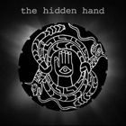The Hidden Hand- Divine propaganda