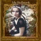 Lily Holbrook- Everything was beautiful and nothing hurt