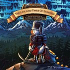 Tuomas Holopainen- The life and times of Scrooge