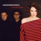 Hooverphonic- The night before