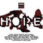 Various Artists- Hope