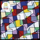 Hot Chip- In our heads