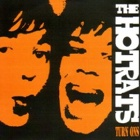 The Hot Rats- Turn ons