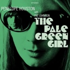 Penelope Houston with Pat Johnson- The pale green girl