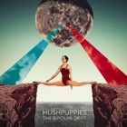 Hush Puppies - The bipolar drift