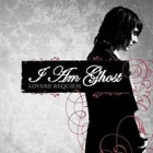 I Am Ghost - Lover's requiem