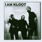 I Am Kloot- BBC Radio 1 John Peel Sessions