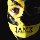 IAMX- The alternative