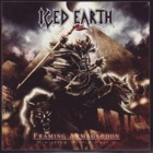 Iced Earth - Framing Armageddon - Something wicked part 1