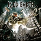 Iced Earth- Dystopia