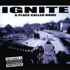Ignite- A place called home