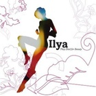 Ilya- They died for beauty