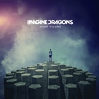 Imagine Dragons- Night visions