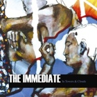 The Immediate- In towers & clouds