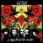 Incubus- A crow left of the murder
