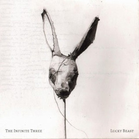 The Infinite Three- Lucky beast