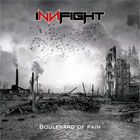 Innfight- Boulevard of pain
