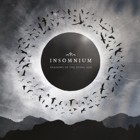 Insomnium- Shadows of the dying sun