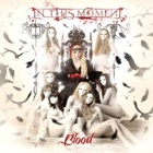 In This Moment- Blood