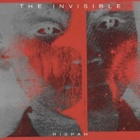 The Invisible- Rispah